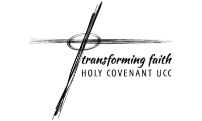 Holy Covenant UCC